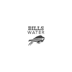 bills-water-logo-1-250x250