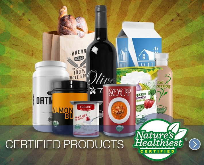 certified-products-2017