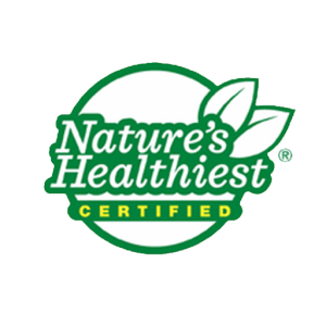 larger-natures-logo