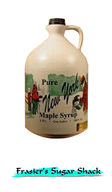 sugar-new